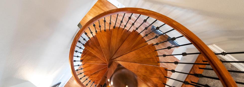920 E 17th Avenue-063-056-Staircase-MLS_