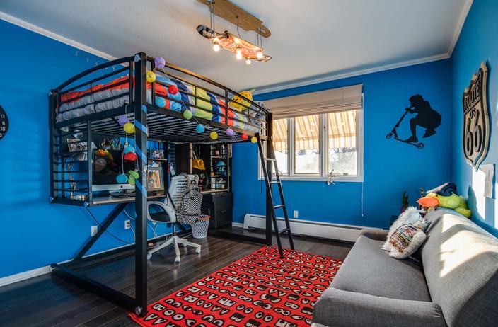 5700 E Prentice Place-029-010-Bedroom-ML