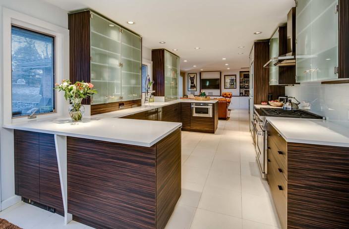 5700 E Prentice Place-018-026-Kitchen-ML