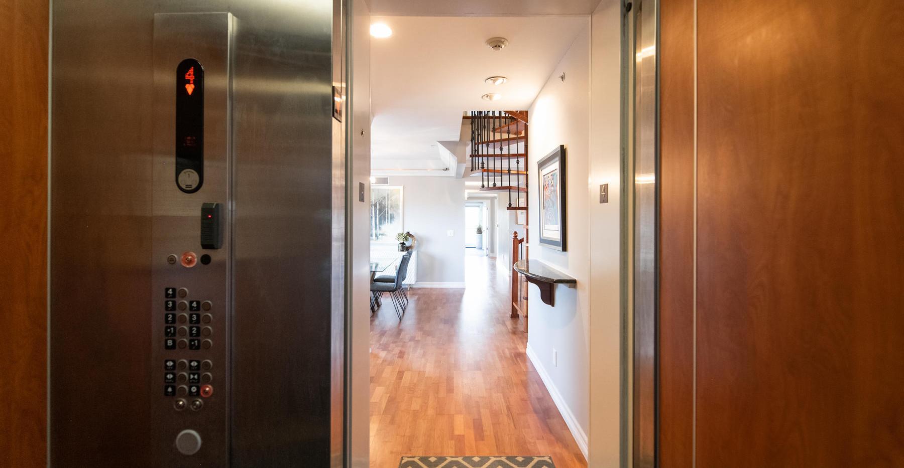 920 E 17th Avenue-016-037-Elevator-MLS_S