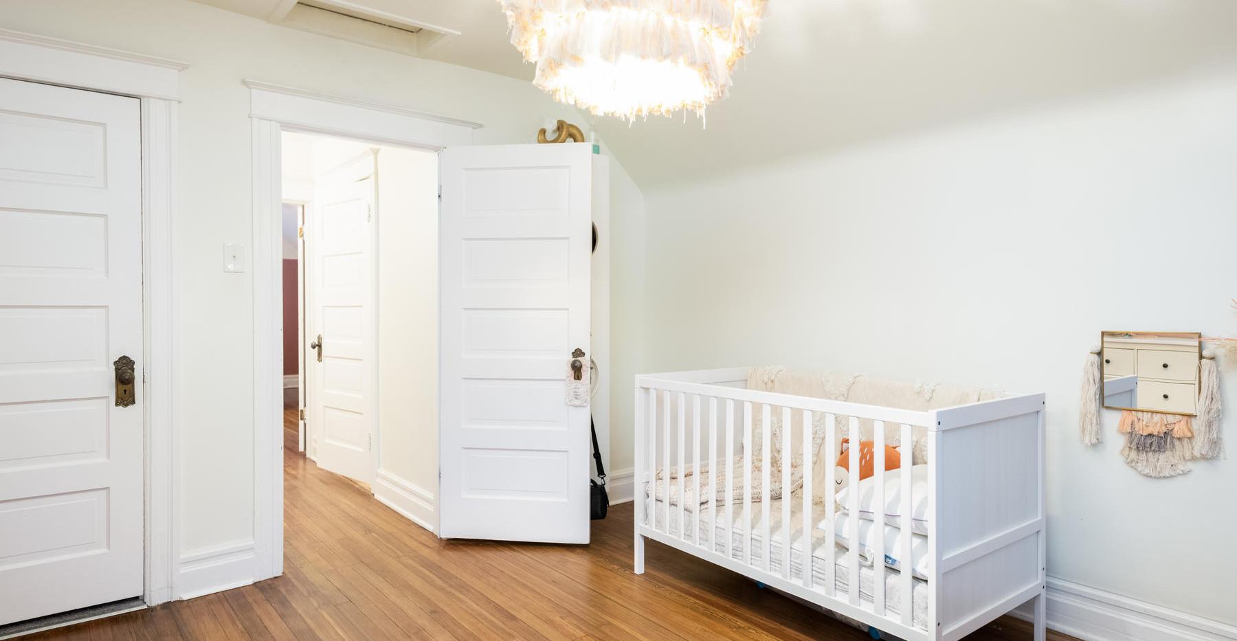 2639 York Street-037-042-Bedroom-MLS_Siz