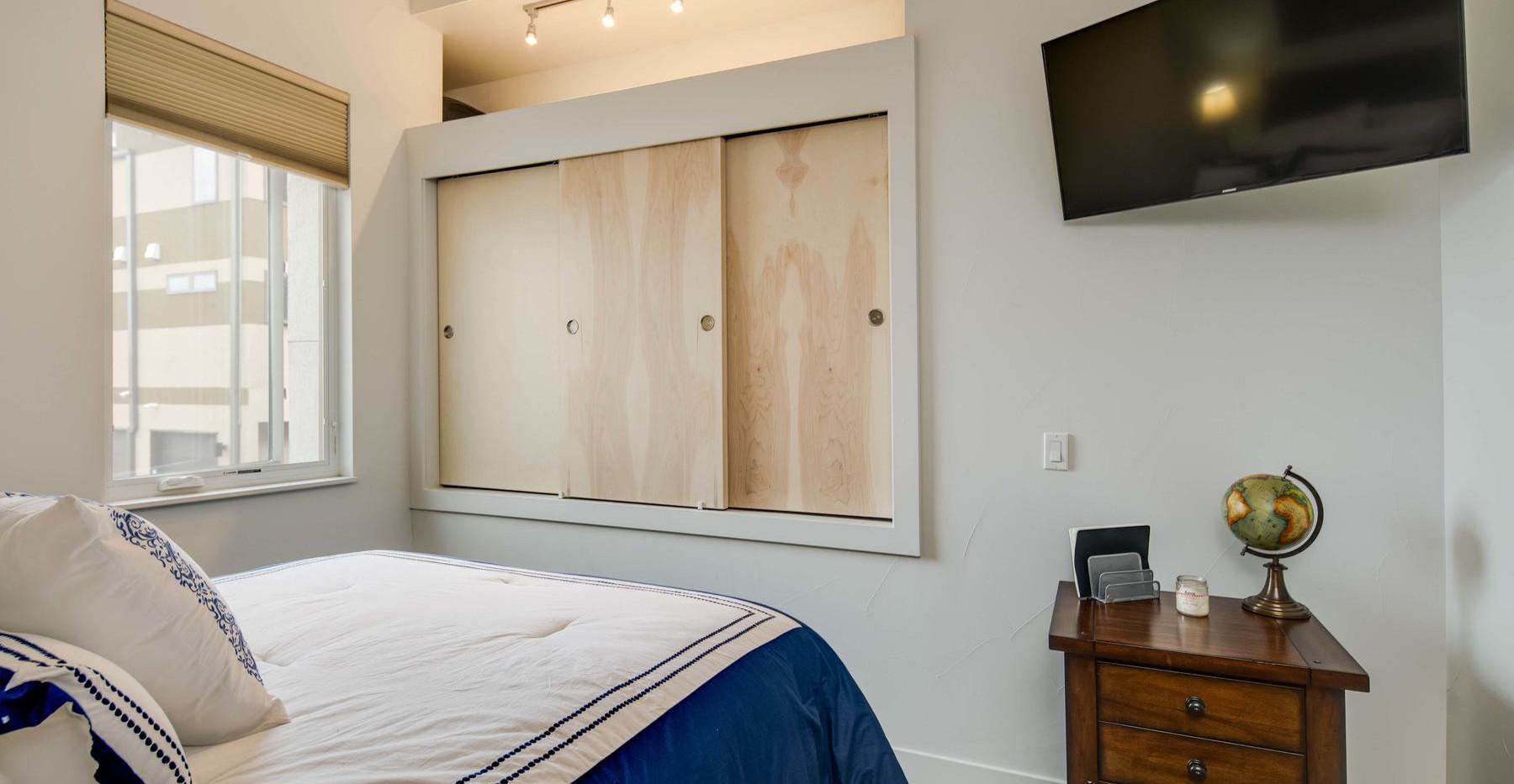 3434 Tejon Street-020-022-Bedroom-MLS_Si