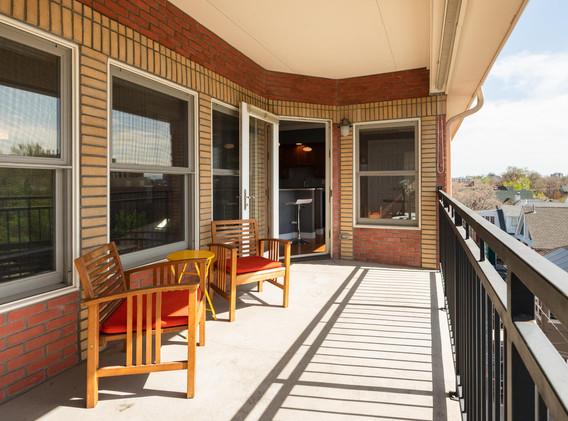 920 E 17th Avenue-046-069-Balcony-MLS_Si