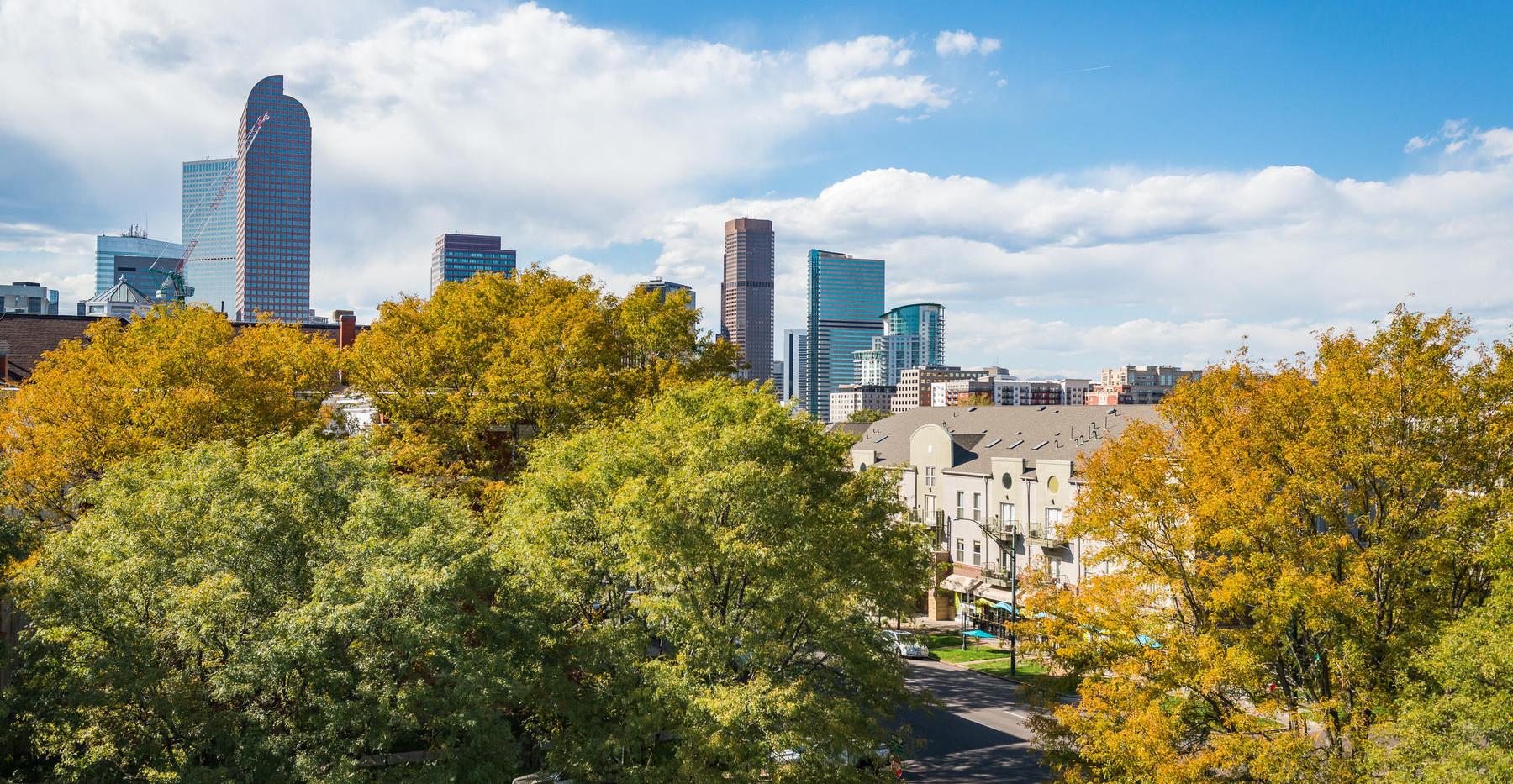920 E 17th Avenue-007-004-View-MLS_Size.