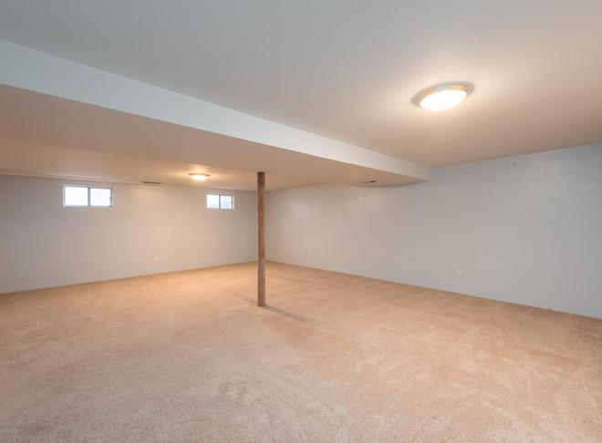 8626 W Utah Avenue-034-030-Lower Level-M