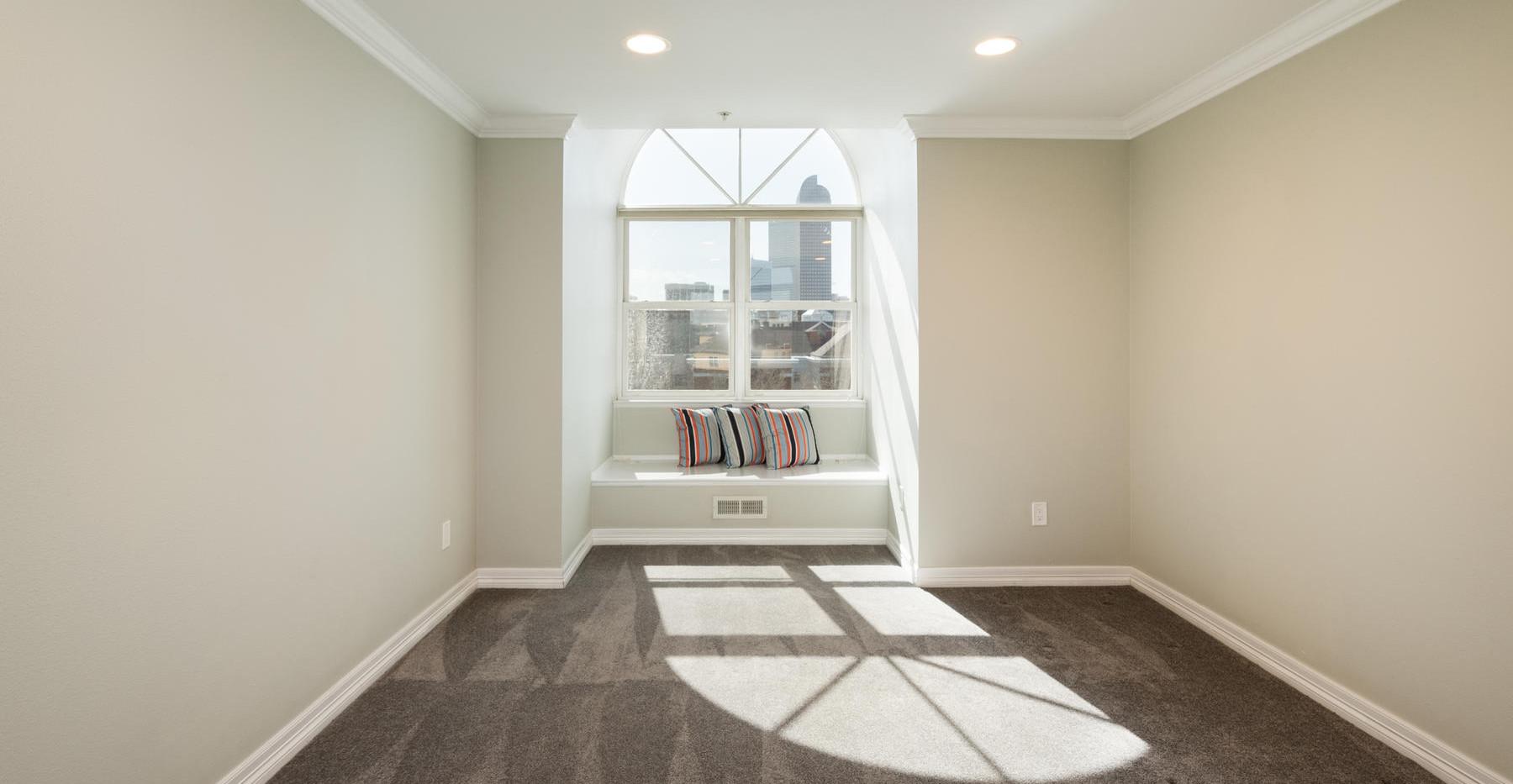 920 E 17th Avenue-067-046-Bedroom-MLS_Si
