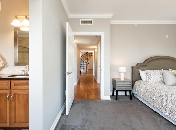 920 E 17th Avenue-050-044-Master Suite-M