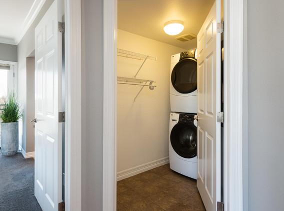 920 E 17th Avenue-059-047-Laundry Room-M