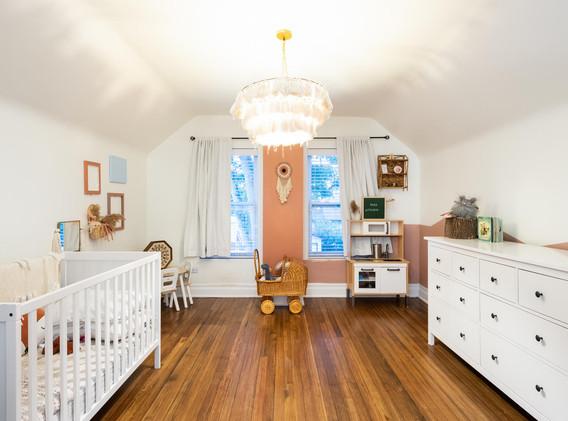 2639 York Street-036-040-Bedroom-MLS_Siz