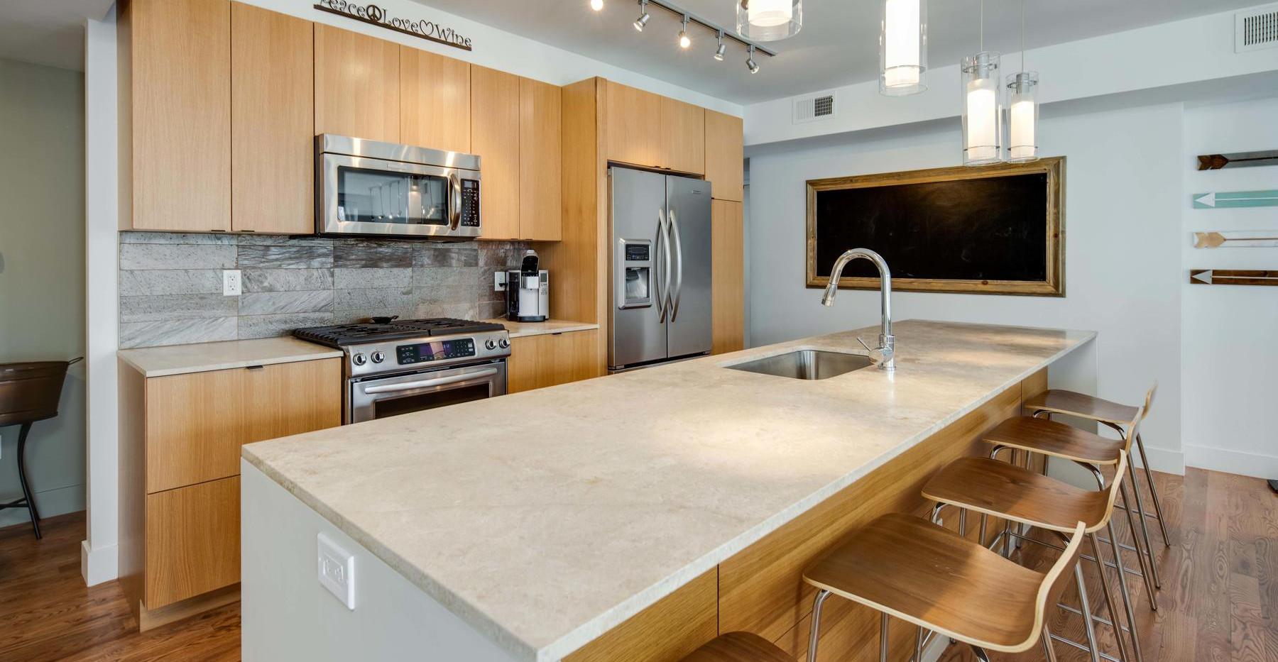 3434 Tejon Street-015-017-Kitchen-MLS_Si