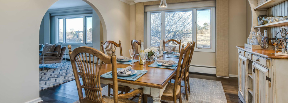 5700 E Prentice Place-012-017-Dining Roo
