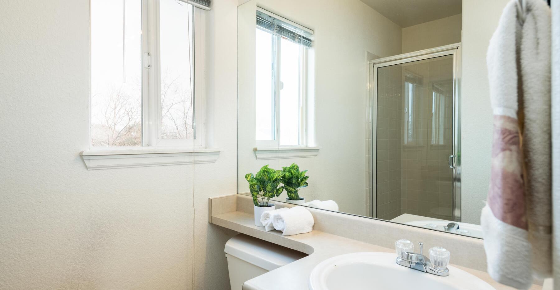 2112 W 101st Circle-024-033-Bathroom-MLS