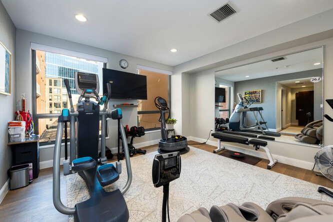 1590 Little Raven St 408-small-044-030-Fitness Room-666x445-72dpi.jpg