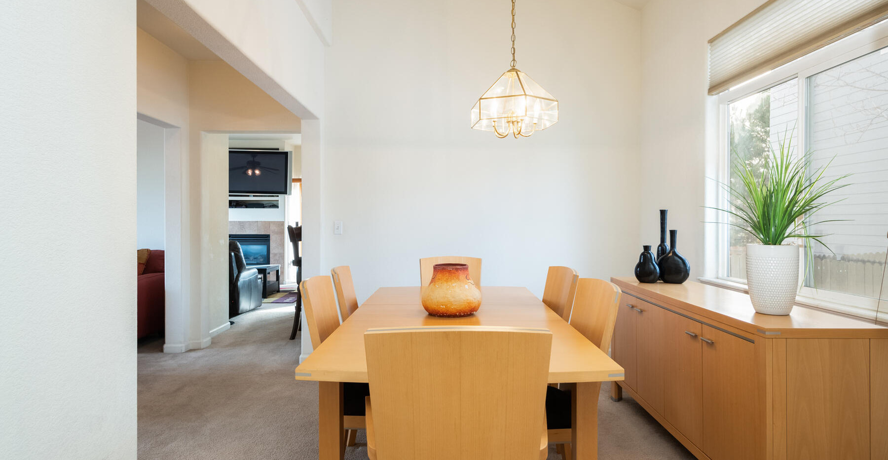 2112 W 101st Circle-008-010-Dining Room-