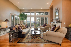 601 Cliffgate Lane-small-021-27-Living Room-666x444-72dpi