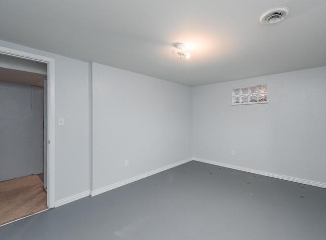 8626 W Utah Avenue-031-035-Lower Level-M