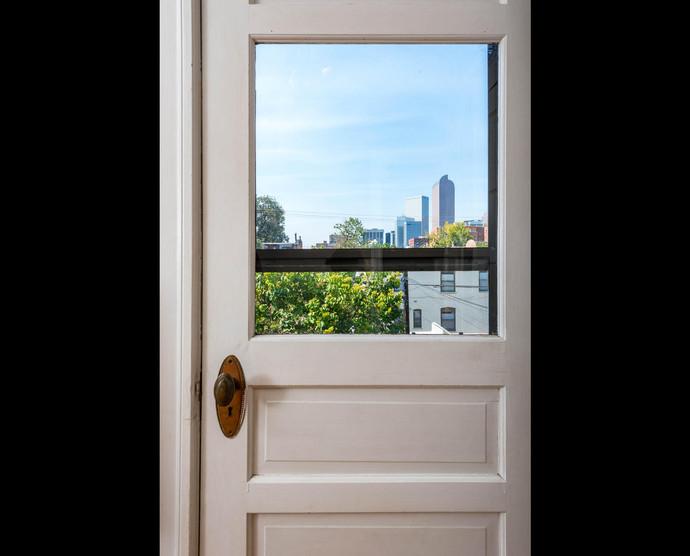 1575 N Ogden St-038-004-Door-MLS_Size.jpg