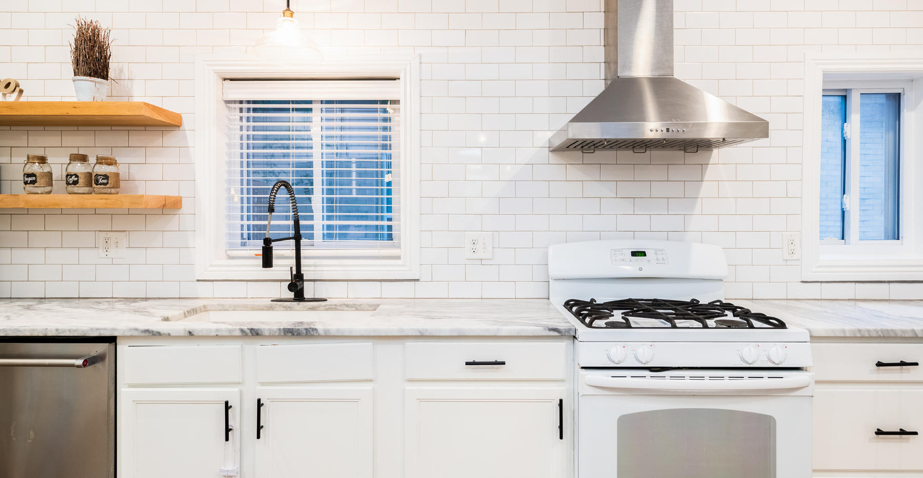 2639 York Street-025-025-Kitchen-MLS_Siz