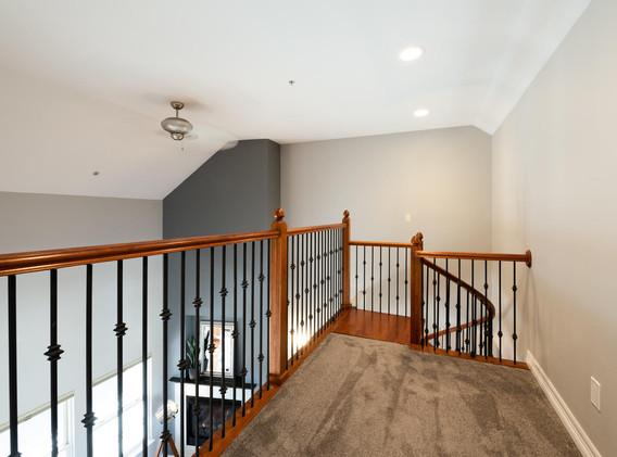 920 E 17th Avenue-065-057-Loft-MLS_Size.