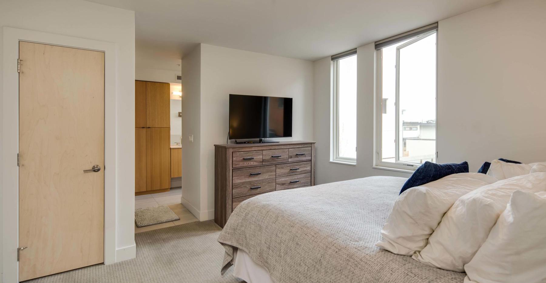 3434 Tejon Street-023-025-Bedroom-MLS_Si