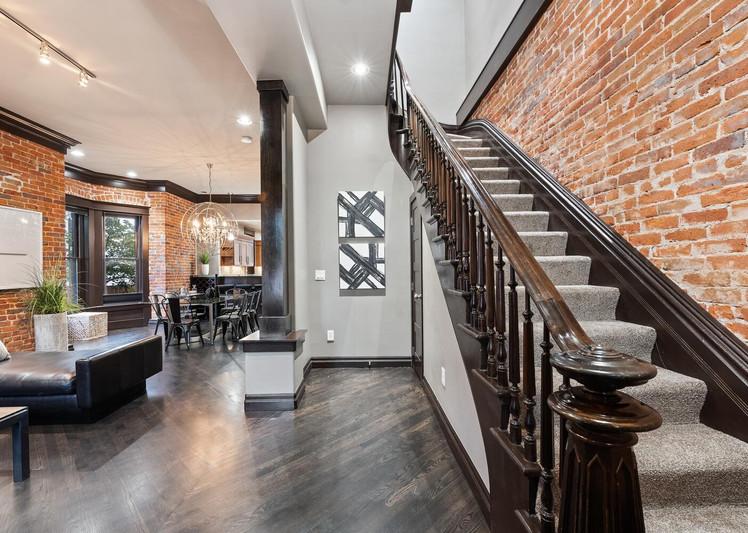 2615 Curtis Street-large-005-019-Living Room-1500x1000-72dpi.jpg