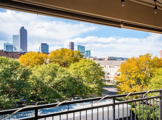 920 E 17th Avenue-010-009-View-MLS_Size.