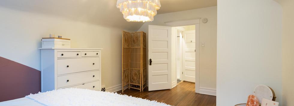 2639 York Street-033-046-Bedroom-MLS_Siz