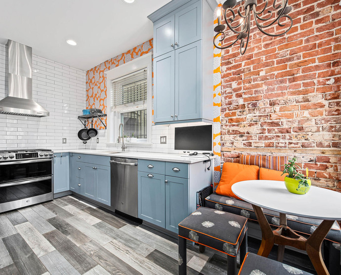 1575 N Ogden St-022-032-Kitchen-MLS_Size.jpg