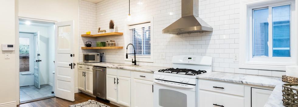2639 York Street-024-034-Kitchen-MLS_Siz