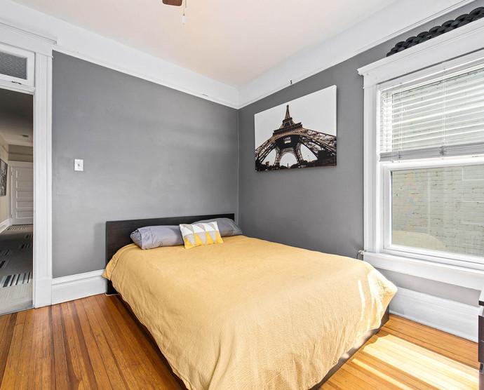 1575 N Ogden St-032-036-Bedroom-MLS_Size.jpg