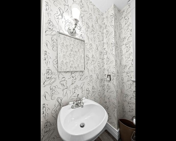 1575 N Ogden St-017-003-Bathroom-MLS_Size.jpg