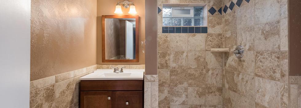 8626 W Utah Avenue-027-008-Lower Level-M