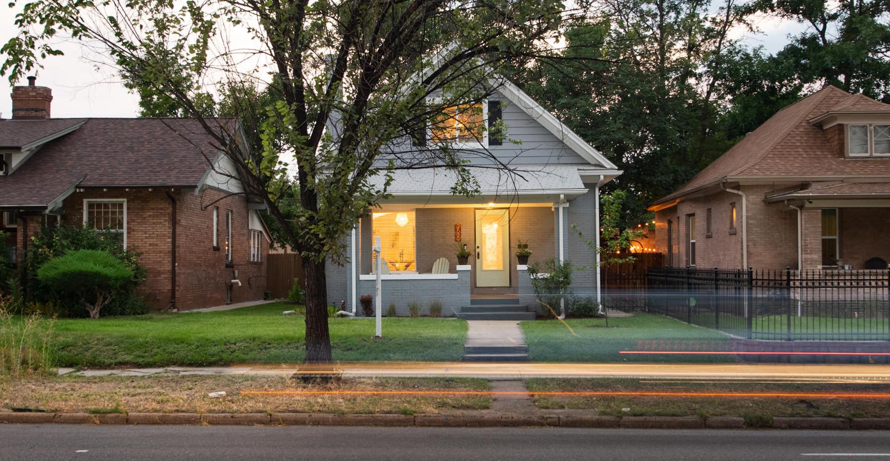 2639 York Street-001-001-Exterior-MLS_Si