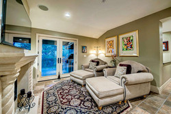 601 Cliffgate Ln Castle Rock-small-016-7-Sitting Room-666x445-72dpi