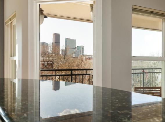 920 E 17th Avenue-039-013-Kitchen-MLS_Si