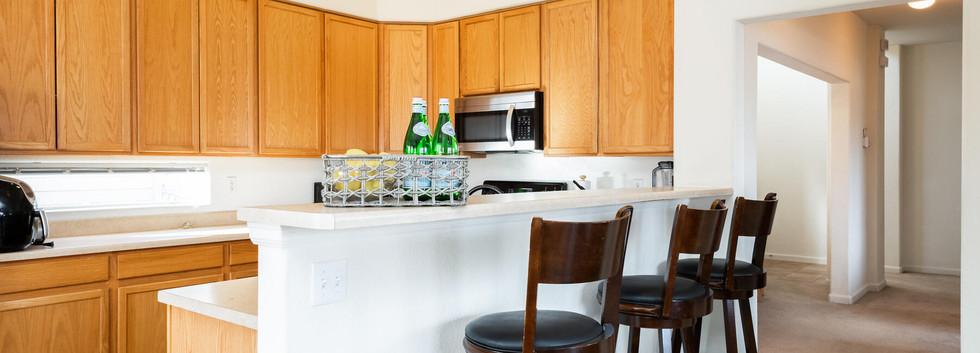 2112 W 101st Circle-018-019-Kitchen-MLS_