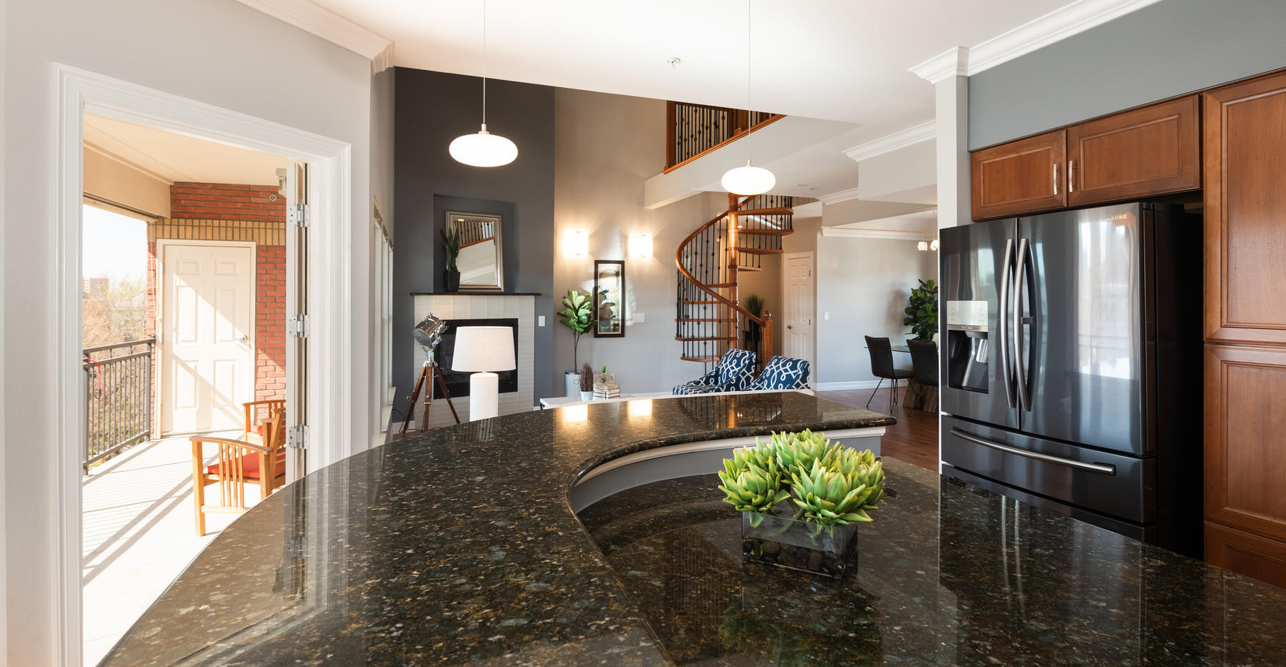 920 E 17th Avenue-041-049-Kitchen-MLS_Si