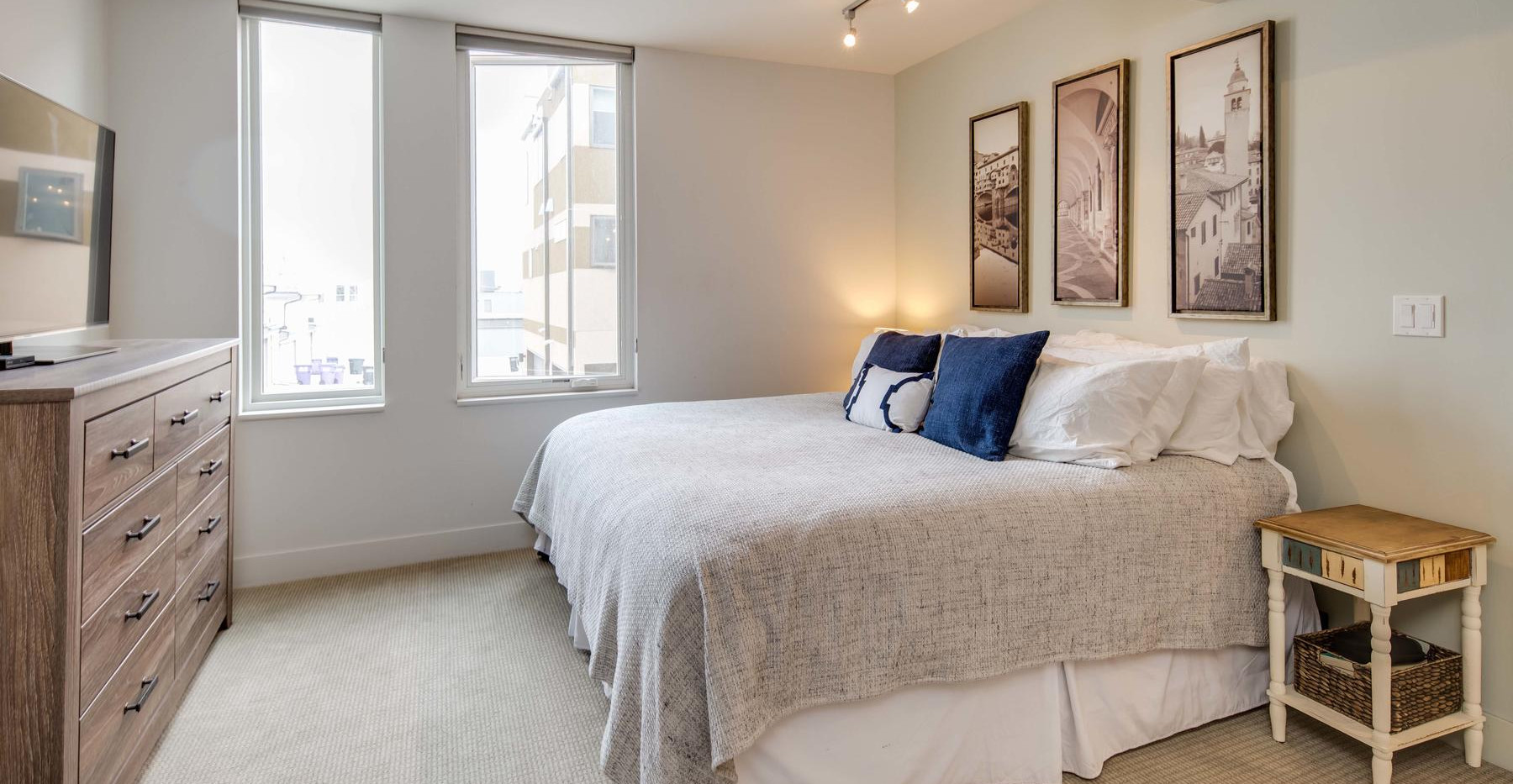 3434 Tejon Street-024-023-Bedroom-MLS_Si