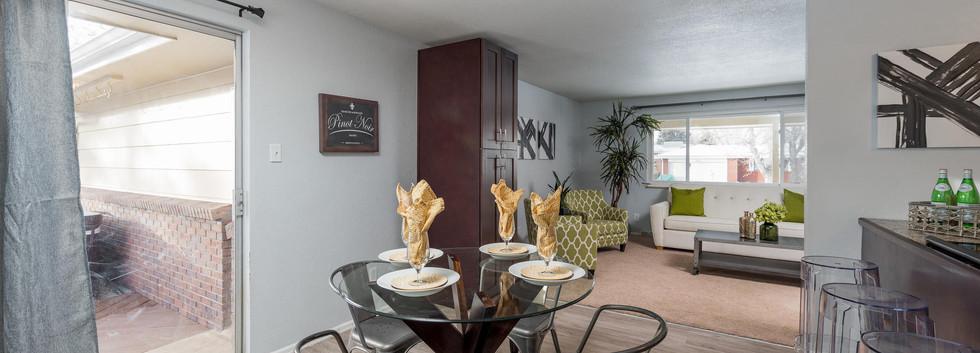 8626 W Utah Avenue-012-019-Breakfast Noo