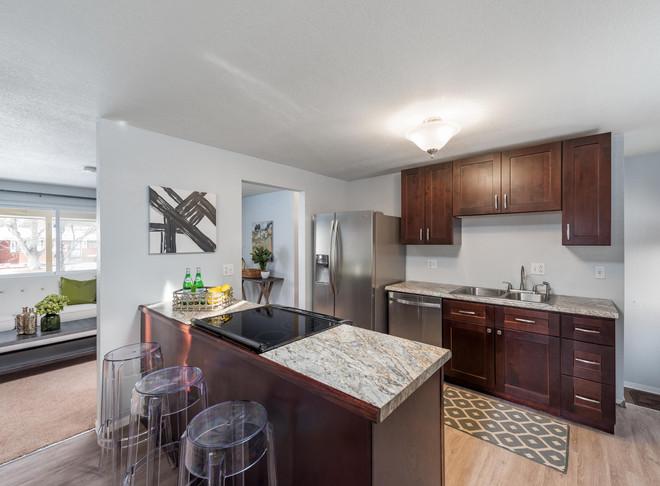 8626 W Utah Avenue-013-014-Kitchen-MLS_S