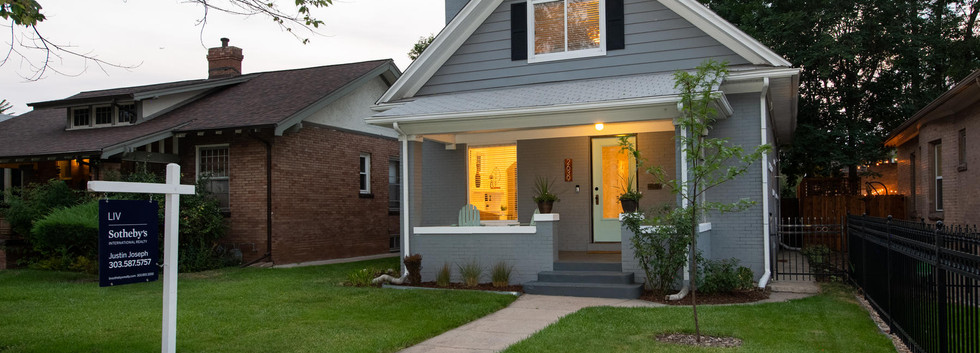 2639 York Street-003-003-Exterior-MLS_Si