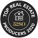 TopRealEstateProducers-2020-4C-WEB.png