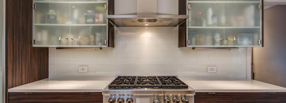 5700 E Prentice Place-024-030-Kitchen-ML