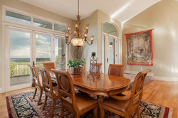 601 Cliffgate Lane-small-010-42-Dining Room-666x445-72dpi