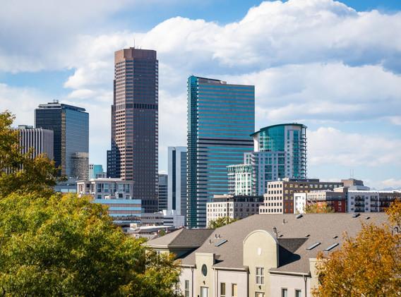 920 E 17th Avenue-009-010-View-MLS_Size.