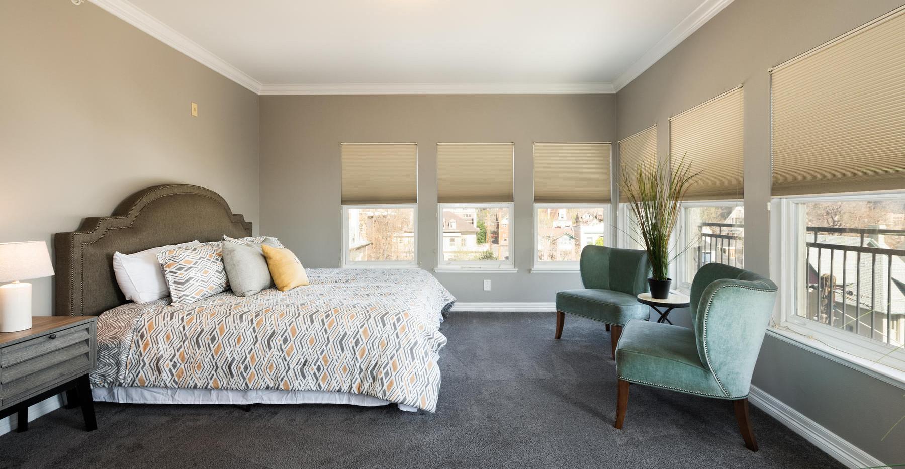 920 E 17th Avenue-049-040-Master Suite-M