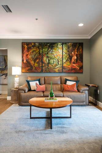 1590 Little Raven St 408-small-009-001-Living Room-334x500-72dpi.jpg