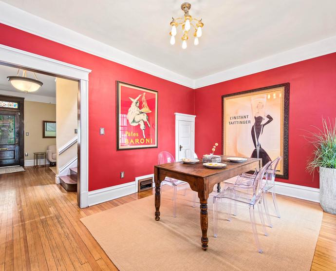 1575 N Ogden St-015-016-Dining Room-MLS_Size.jpg