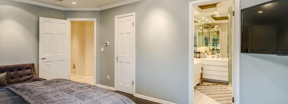5700 E Prentice Place-033-013-Bedroom-ML