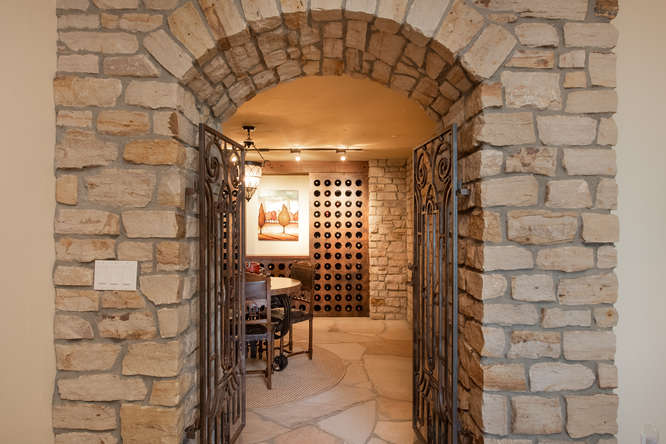 601 Cliffgate Lane-small-037-22-Wine Cellar-666x445-72dpi